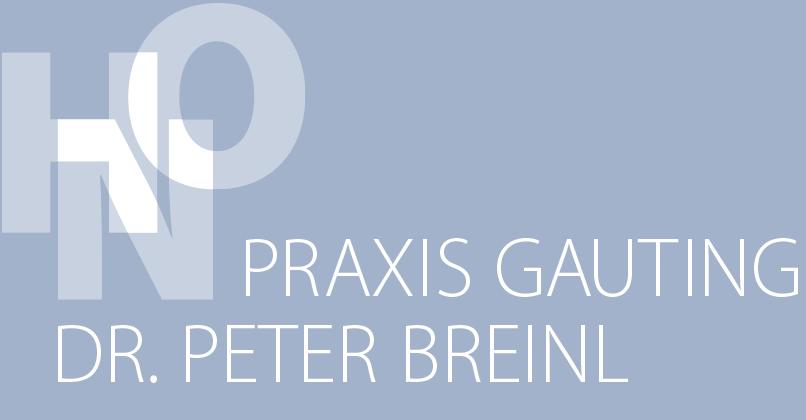 HNO-Praxis Gauting – Dr. Peter Breinl